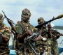 Extremistas muçulmanos ameaçam sequestrar mulheres cristãs naNigéria