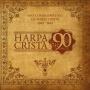 Harpa Cristã completa 90 anos – CPAD organizacomemoração
